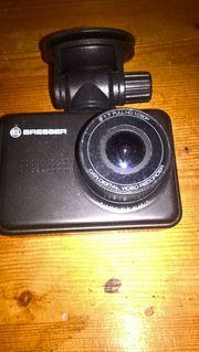 DASHCAM Kamera plus Zubehör einwandfrei