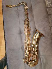 Tenor Saxophon Selmer Mark VI