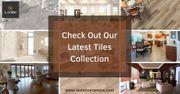 Vitrified Tiles Ceramics Tiles Manufacturers