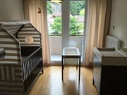 Baby- Kinderzimmer Set Marke Stokke