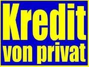 privat K-R-E-D-I-T