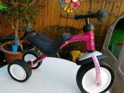 Puky Moto my first Puky