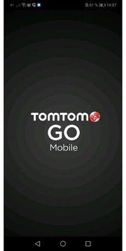 TomTom Go Mobile Vollversion