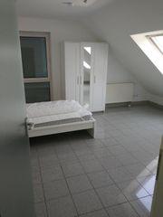 110 QM 3 Zimmer Küche