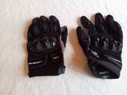 Sommer-Handschuhe Motorrad sceed42 Größe 9
