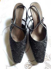 Elegante Schuhe für besondere Anlässe