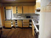Küche von Firma Fenchel Altenriet
