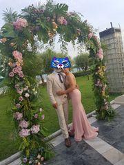 Türkisches Paar sucht Bi Frau
