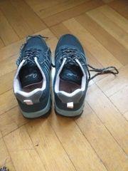 Trekking Schuh Inklusive Versand