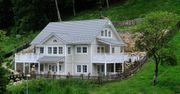Suche Haus oder Baugrundstück in