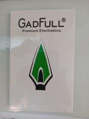 GadFull Model GF-0055 IpH7 iPh8