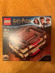 Lego 30628