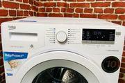 Waschmaschine von Beko A 7Kg