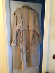best cheap bf0b6 5ada9 Damen Trenchcoat - Bekleidung & Accessoires - günstig kaufen ...
