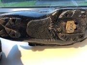 Bont MTB Schuhe Gr 47
