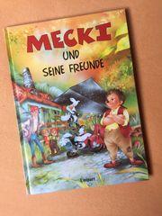 Lustige und bekannte Kinder- Jugendbücher