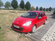 Clio lll 1 2 16V