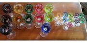 Weinglas Römer Likörglas Römer Weinrömer