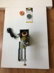 Proxxon Bohrerschärfgerät BSG 220