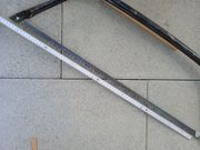 BOGENSÄGE 70 cm L