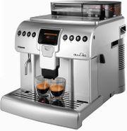 Kaffeemaschine-Kaffeevollautomat Saeco Aulika OneTouch Cappu