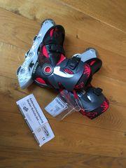 OXELO Kinder Inline Skates Gr