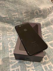iPhone 8 Space Grau - TOP -