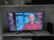 Fernseher Samsung 152cm Smart TV