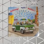 Achtung Polizei von Ravensburger