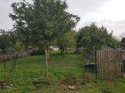 Garten in Eich zu verpachten