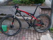 Mountainbike Scott Spark 29 Fully
