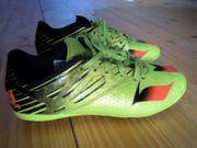 Adidas Messi 15 1 Gr