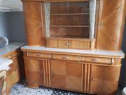 Küchenschrank aus den 50ern