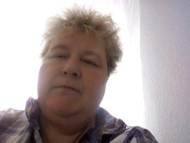 Schwanger frau sucht ein mann für das leben in berlin [PUNIQRANDLINE-(au-dating-names.txt) 66