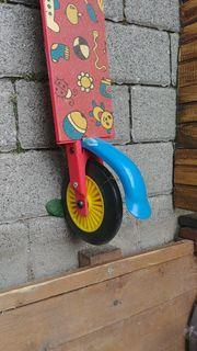 Kinderscooter