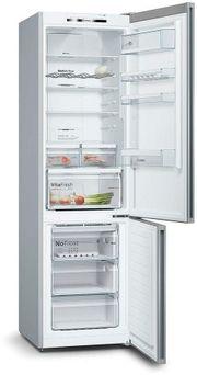 Suche Ersatzteile aus alter Kühl-Gefriefkombination