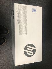Original Toner HP Laserjet CF281XC