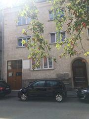 Bregenz Innenstadt 3 Zi-Wohnung zu
