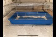 Käfig für Hasen Kleintiere