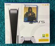 SONY PlayStation®5 DEATH STRANDING DIRECTORS