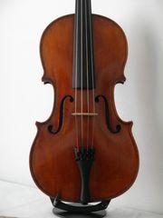 Viola Bratsche