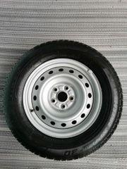 215 70 R16 Winter Dunlop