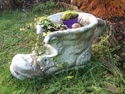 Dekoration für Garten Terrasse Balkon