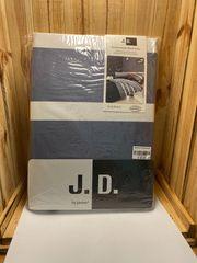 2er SET J D by