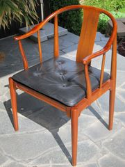 China Chair China Stuhl 4283