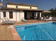 Casa en Mallorca con piscina