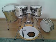 PEARL - MASTERS - ALL - MAPLE - SST
