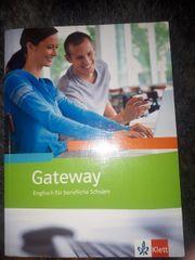 gateway englisch