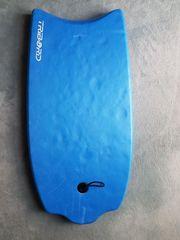Schwimmbrett Bodyboard Tribord