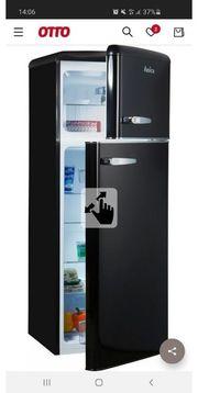 Kühlschrank Retro